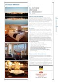 DQ 3 Accommodation for Web.indd - Queenstown - Page 5