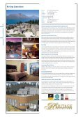 DQ 3 Accommodation for Web.indd - Queenstown - Page 6