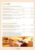 Paket - Hotel Eschenhof - Seite 4