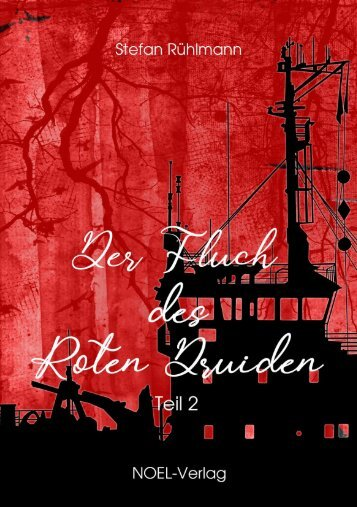 LP_Ruehlmann_Fluch2