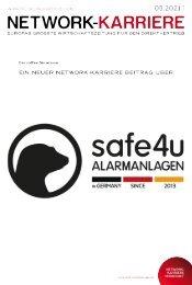 NK 08_2021 safe4u
