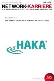 NK 08_2021 HAKA