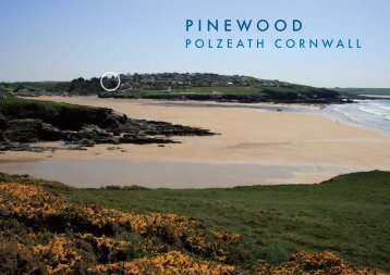 pinewood - John Bray & Partners Estate Agents