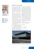 Moderne Parkhäuser S. 10-17 - Parken ohne Ende? - Page 3
