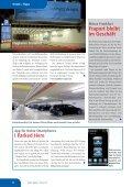 Moderne Parkhäuser S. 10-17 - Parken ohne Ende? - Page 6