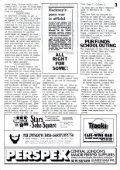SOHO VERSUS THE VICE - The Soho Society - Page 3