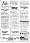 SOHO VERSUS THE VICE - The Soho Society - Page 4