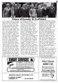 SOHO VERSUS THE VICE - The Soho Society - Page 5