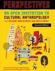 Perspective- An Open Invitation to Cultural Anthropology, 2nd Edition, 2017a
