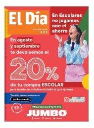 Edición impresa 02-08-2021