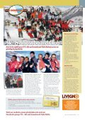 More than just Skiing… - YTC Travel - Page 3