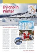 More than just Skiing… - YTC Travel - Page 6