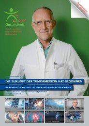 Zur Gesundheit 02_2021_Aachen ePaper