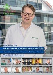Zur Gesundheit 02_2021_Duesseldorf ePaper