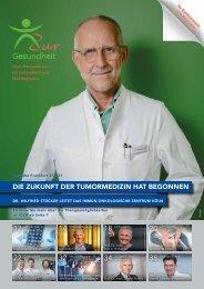 Zur Gesundheit 02_2021_Frankfurt ePaper