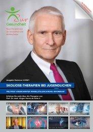 Zur Gesundheit 02_2021_Hannover ePaper