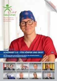 Zur Gesundheit 02_2021_Koeln ePaper