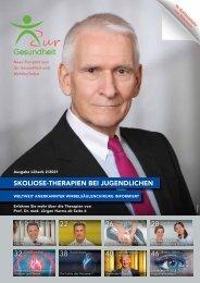 Zur Gesundheit 02_2021_Luebeck ePaper