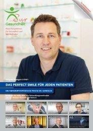 Zur Gesundheit 02_2021_Stuttgart ePaper