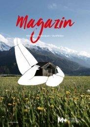 Mittersill Magazin2021