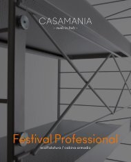 Festival Professional [it]