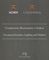 Festival Professional [eng]