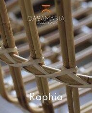 Raphia [en]