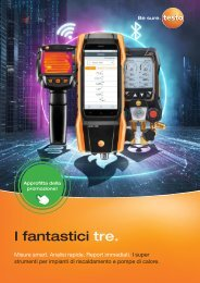 Heating-2021-Brochure-WEB-IT