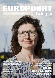 7 | 2021 Europoort Kringen