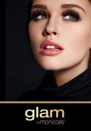 Glam Flip Book AUG 2021