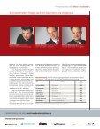 ONAT - FinRo - Finanzberatung im Rottal - Seite 3
