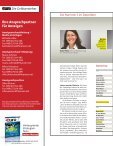 ONAT - FinRo - Finanzberatung im Rottal - Seite 4