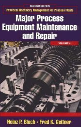 Practical_Machinery_Management_2E(s).pdf