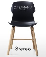 Stereo [it[