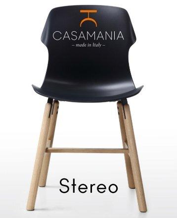 Stereo [en]