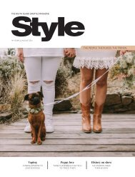 Style: August 06, 2021