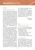 Interclub - Tennisclub Bremgarten - Seite 7