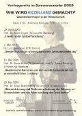 Prof. Hans Theile - KOPS - Universität Konstanz - Seite 2
