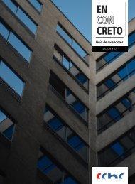 REVISTA DIGITAL GUIA DE AVISADORES CCHC EDICION N°07