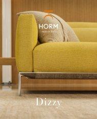 Dizzy [it]