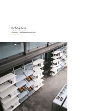 web-system