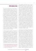 Están fracasando los incentivos de la UE en los Balcanes ... - Page 7
