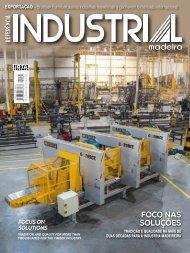 *julho/2021 Referência Industrial 231
