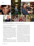 Genussmagazin 03/2011 - Alles um den Essig - Seite 3