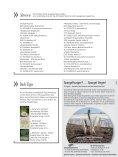 Genussmagazin 03/2011 - Alles um den Essig - Seite 4