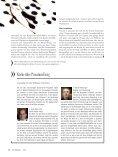Genussmagazin 03/2011 - Alles um den Essig - Seite 5