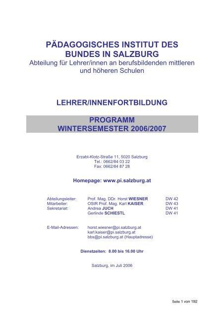 Swiss Dating Kuchl, Singlepartys In Treibach-Althofen