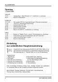DIE RCT-BRÜCKE - Seite 4