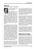 DIE RCT-BRÜCKE - Seite 5