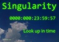 November 2011 - Polymath Programmer